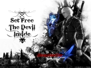 wallpaper_devil_may_cry_4_04_1600