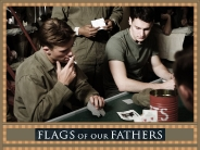 flags_of_our_fathers_wallpaper_11