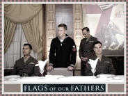 flags_of_our_fathers_wallpaper_13
