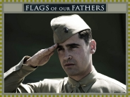 flags_of_our_fathers_wallpaper_18