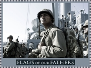 flags_of_our_fathers_wallpaper_19