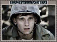 flags_of_our_fathers_wallpaper_2