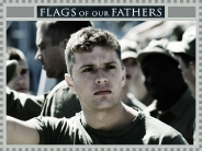 flags_of_our_fathers_wallpaper_20