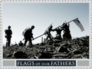 flags_of_our_fathers_wallpaper_21