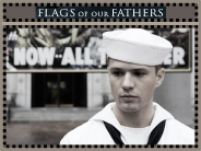 flags_of_our_fathers_wallpaper_24