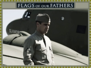 flags_of_our_fathers_wallpaper_27