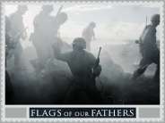 flags_of_our_fathers_wallpaper_28