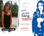 kiss_kiss_bang_bang_wallpaper_1