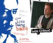 kiss_kiss_bang_bang_wallpaper_2