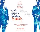 kiss_kiss_bang_bang_wallpaper_4