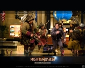 night_at_the_museum_wallpaper_2