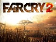 Far_Cry_2_11b