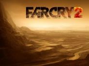 Far_Cry_2_12b