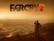 Far_Cry_2_13b
