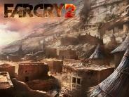 Far_Cry_2_14b