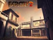 Far_Cry_2_15b