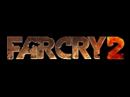 Far_Cry_2_16b