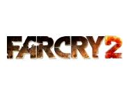 Far_Cry_2_17b
