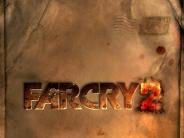 Far_Cry_2_18b
