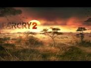 Far_Cry_2_21b