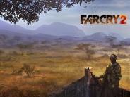 Far_Cry_2_22b
