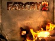 Far_Cry_2_23b