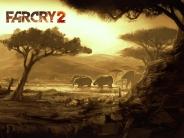 Far_Cry_2_3b