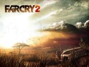Far_Cry_2_4b