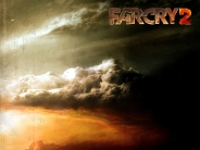 Far_Cry_2_6b