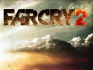 Far_Cry_2_7b