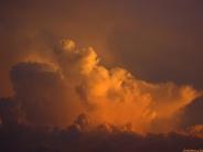 clouds_wallpaper_02