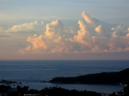 clouds_wallpaper_05