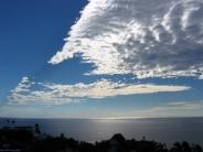clouds_wallpaper_06