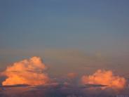 clouds_wallpaper_08