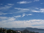 clouds_wallpaper_09
