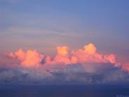 clouds_wallpaper_10