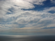 clouds_wallpaper_11