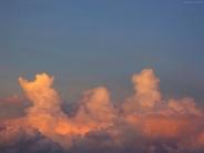 clouds_wallpaper_13