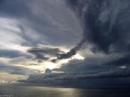 clouds_wallpaper_16