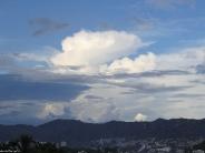 clouds_wallpaper_17
