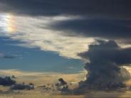 clouds_wallpaper_21