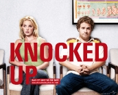 knocked_up_wallpaper_13