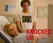 knocked_up_wallpaper_6