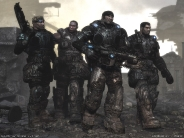 wallpaper_gears_of_war_08_1600