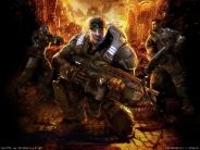 wallpaper_gears_of_war_09_1600