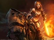 wallpaper_golden_axe_beast_rider_02_1600