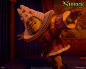 shrek_the_third_wallpaper_25