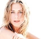 Jennifer-Aniston-1