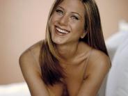 Jennifer-Aniston-10