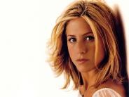 Jennifer-Aniston-100